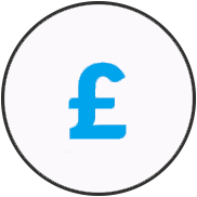 pay deposit payments